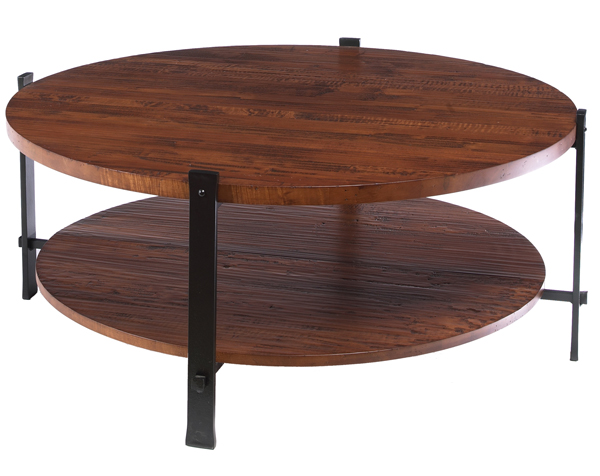 Magnificent Wrought Iron Glass Cocktail Table Round 600 x 476 · 152 kB · jpeg