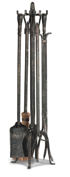 Our Most Popular Fireplace Tool Sets Artisan Crafted