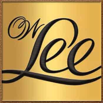 66OW-Lee