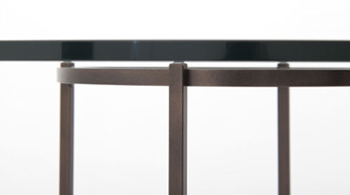 helios-dining-table-2