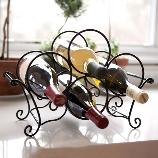 Scroll-4-bottle-wine-rack-m