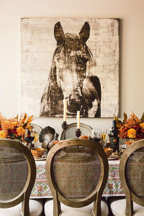 15 Thanksgiving