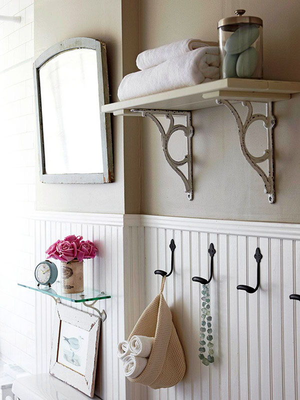 Cool Corbel Shelf Ideas Installation Guide