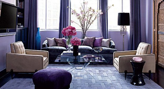 radiant-orchid-decor-1
