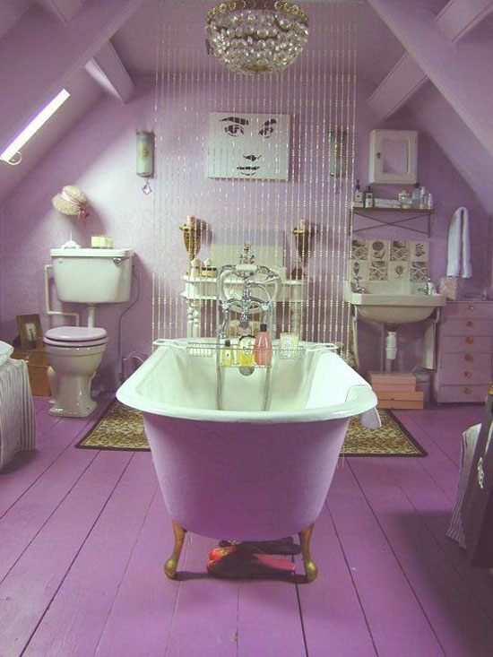 radiant-orchid-decor-4