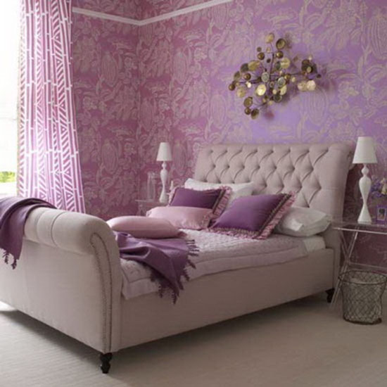 radiant-orchid-decor-5