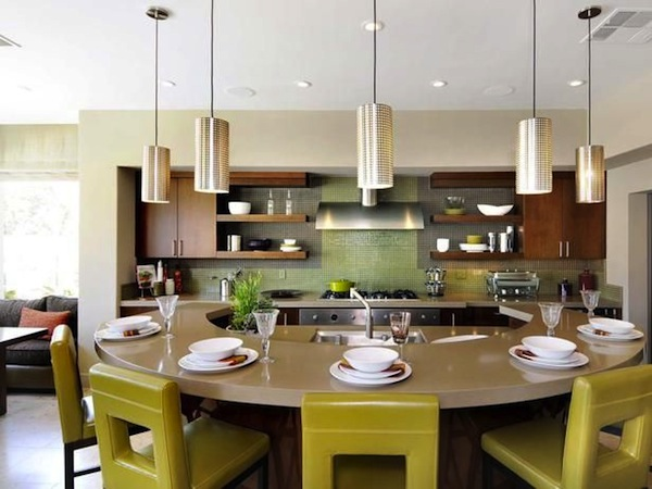 29766047516304418 likewise How To Choose The Ideal Barstool For Your Kitchen Island furthermore Original Eichler Paint Colors For Your Ranch Or Contemporary Home in addition 393783561138682823 besides Things I Love About Modernism. on mid century modern color palette