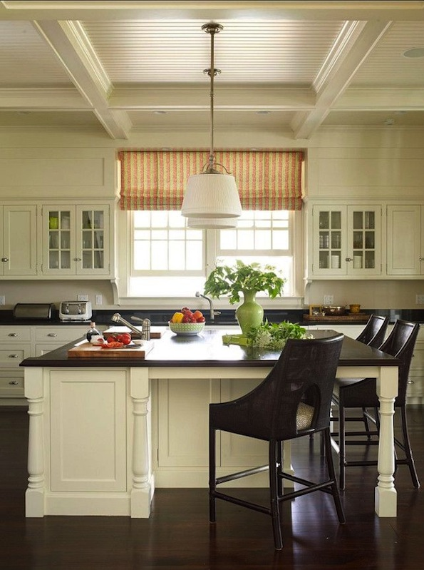 Kitchen Island With Seating On 2 Sides Wow Blog