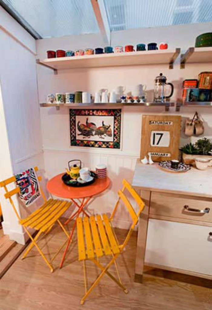 eat-in-kitchen-ideas-14 Narrow Kitchen Small Ideas One Wall on small galley kitchens, kitchen wall borders ideas, one wall kitchen layout ideas, kitchen wall design ideas, small kitchen on one wall, small kitchen with black appliances, single wall kitchen ideas, kitchen wall tile ideas, small kitchen island with seating, small kitchen wallpaper, small kitchen shelves, small kitchen designs, small kitchen makeovers, small one wall home office, kitchen wall color ideas, one wall kitchen with island ideas, small kitchen eating spaces, small kitchen floor plans, small one wall bathroom, small kitchen layouts with island,