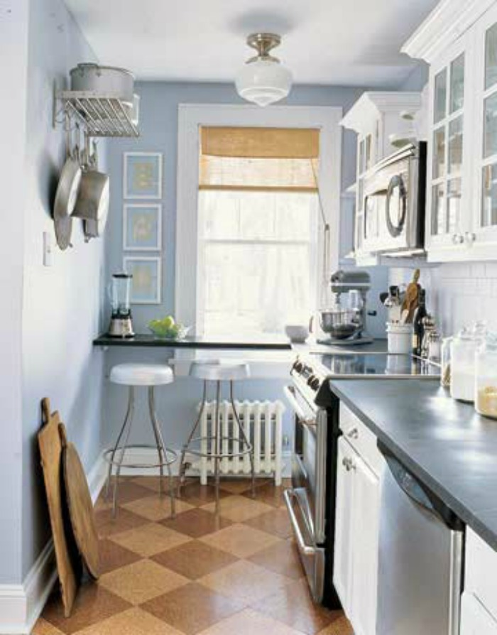 Small Eat In Kitchen Ideas 20 Small Eatin Kitchen Ideas & Tips  Dining Chairs  Artisan .