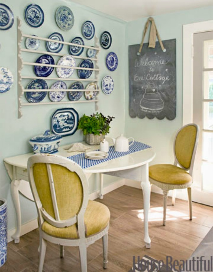 20 Small Eat In Kitchen Ideas Amp Tips Dining Chairs
