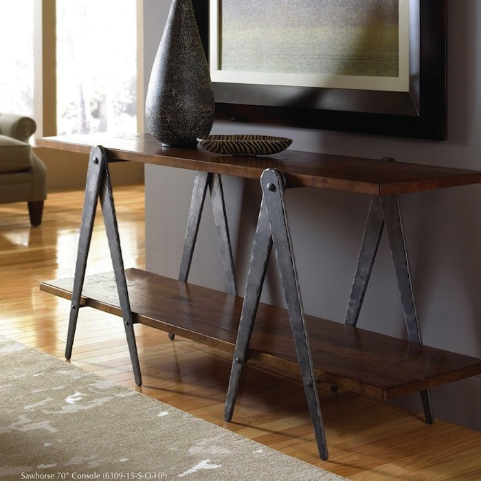 Learn More About Console Tables From These Blog Articles Written By Our  Expert Designers.