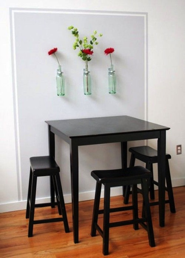 counter height table - Kitchen Counter Tables