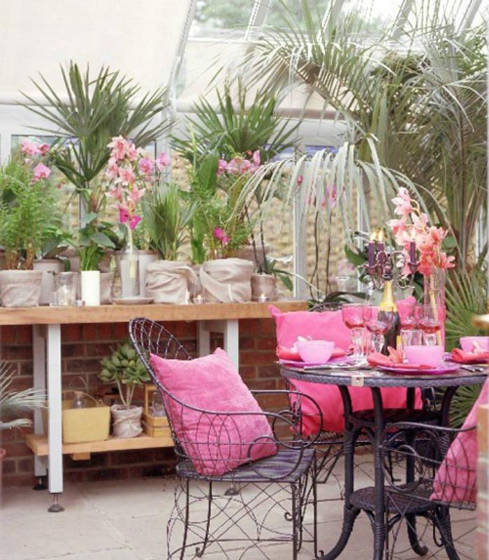 outdoor dining ideas 10