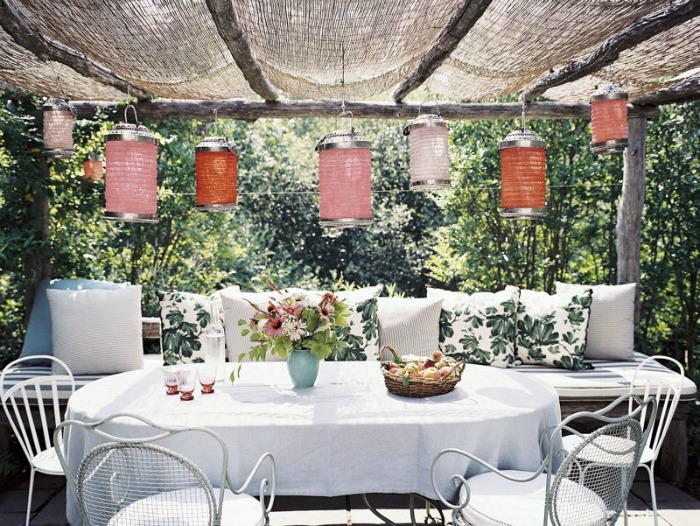outdoor dining ideas 4