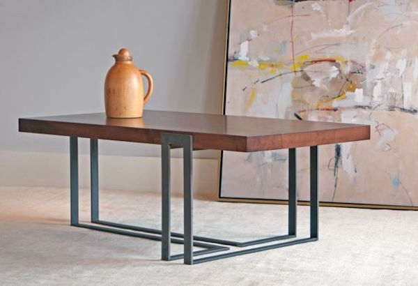 Perfect Charleston Forge Watson Dining Table
